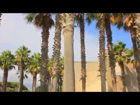 Playa de Castelldefels / Castelldefels beach
