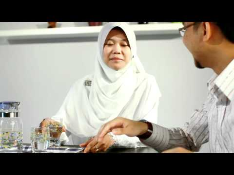 Bidadari Dunia [hd].mp4 video