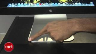 Apple Thunderbolt Display MC914LL/A 2011 Review