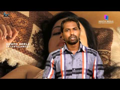 Nadigayin Diary tamil Movie online Review