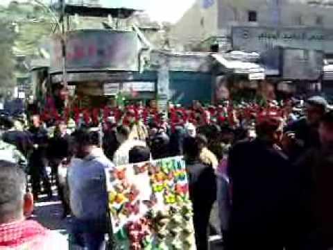 بلطجية عمان