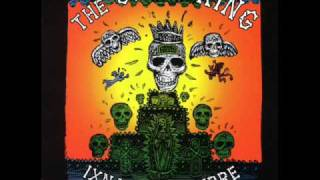 The Offspring - Amazed