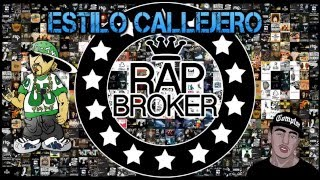 Instrumental de Rap HIP-HOP || Beat Hip-Hop Freestyle Batalla de Gallos 2016