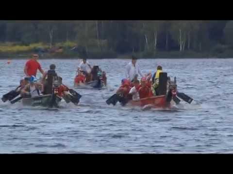 Десна-ТВ: Новости САЭС от 06.09.2016