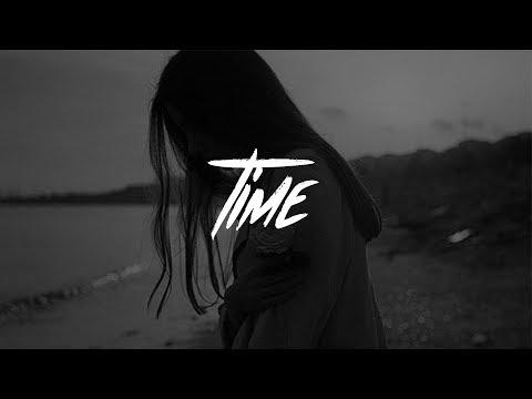 NF - Time (Lyrics)