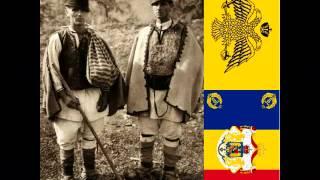 Incredibil! Cântec popular identic în România si Grecia! Ascultați! (a)românii - remenii