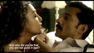 Best Short Film Ever I Ahalya I Radhika Apte I Sex I Thrill | Adult 18+