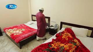 jomoj 7 by mosharraf korim....most funny video. 2017