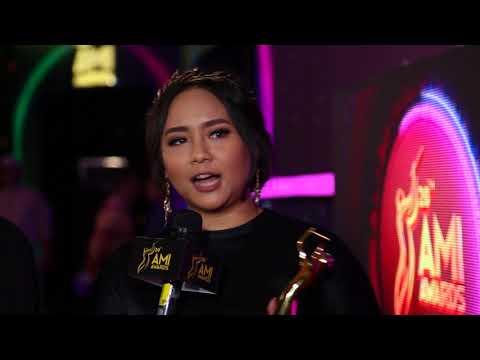 download lagu GITA GUTAWA SEMOGA MUSIK ANAK INDONESIA SEMAKIN BERKEMBANG EXCLUSIVE BACKSTAGE INTERVIEW AMI AWARDS gratis