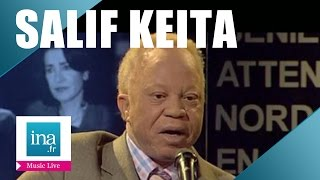 Watch Salif Keita Bobo video