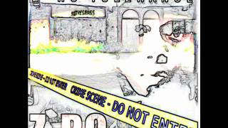 Watch Z-ro Ain