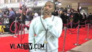 Vídeo 25 de Ray J