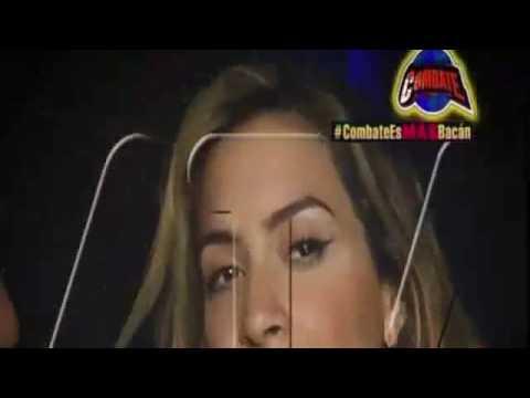 Hola A Todos 01 02 16 Jenko Del Rio Se Pone Faltoso Con Millet Figueroa