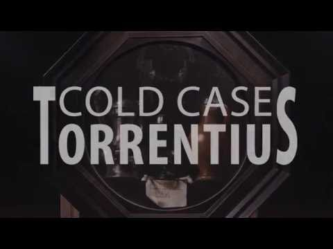 Trailer COLD CASE TORRENTIUS