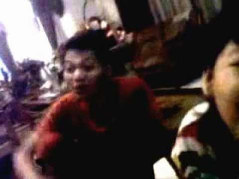Utap's Home (4) video