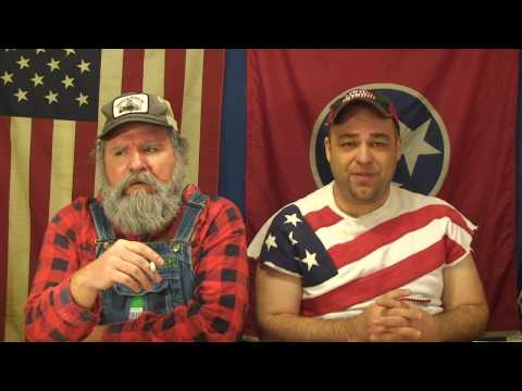 Jackie and Dunlap discuss Obama&#039;s failure to bring the 2016 Olympics to Chicago. Join the Red State Update community at http://www.redstateupdate.com.