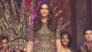 Download Umang 2015 | Deepika Padukone Hot Performance 3Gp Mp4
