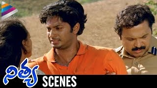 Click here to watch Sega Movie Scenes & Songs - https://www.youtube.com/watch?v=2t5SVUeOODE&list=PL7E5C17A7CF1FD620 50% Love Full Movie - https://www.youtube...