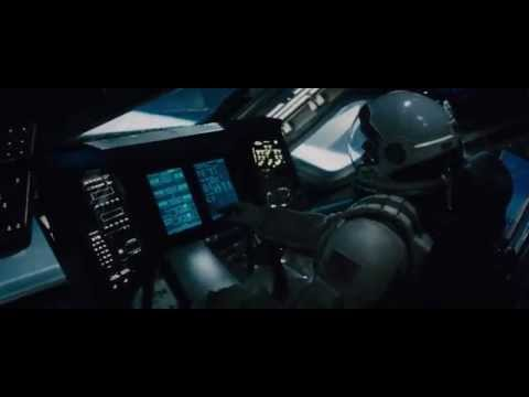 Interstellar -