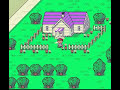 EarthBound - Part 7: Cops Attempt to Murder Child