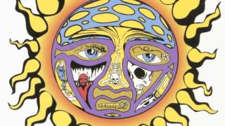 Watch Sublime Perfect World video