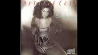 Watch Natalie Cole Everlasting video