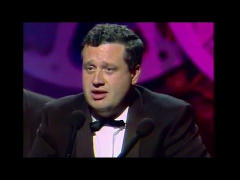 Juan Echanove, Goya 1988 a Mejor Actor de Reparto