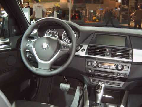 Window Switch Removal Bmw X5 E53 How To Save Money And Do It Yourself