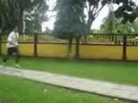 Video Lucah Budak Sekolah 3Gp