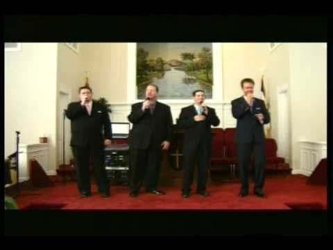 Southern Gospel Music - If You Only Knew video