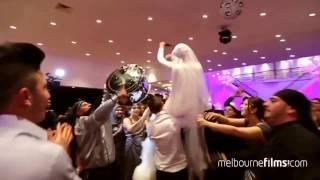 Download Lagu Cok guzel Düğünü 2017 Gratis STAFABAND
