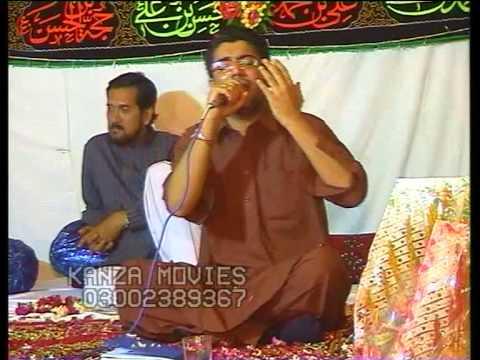 Mir Hasan  Ali Kay Sath Hai Zehra ki Shadi & Jibrael Murtaza...