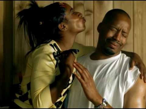 Snoop Dogg,Nate Dogg,Warren G - Groupie Love (official video)