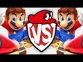 download mp3 dan video Super Mario Odyssey Versus - Episode 1