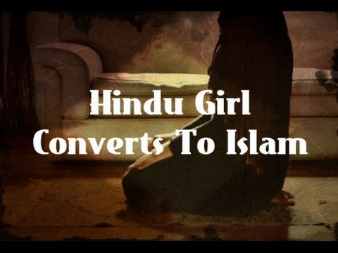 Sad Coming Out Stories 'sad Story of a Hindu Girl Who