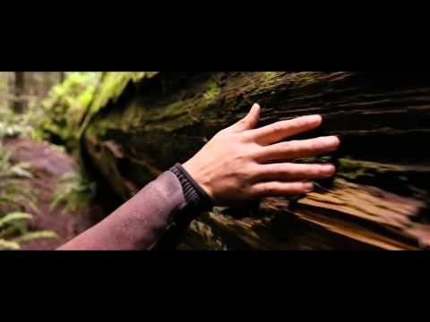 After Earth 2013)   Official trailer [HD 1080p]