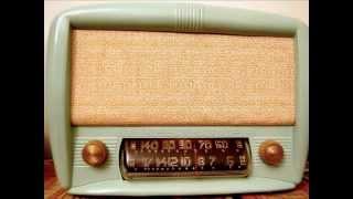 NewstalkZB Radio Blooper