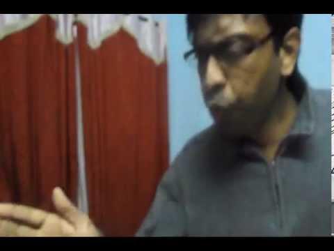Aashayein Khile Dil Ki (iqbaal) video