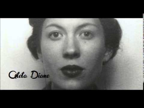 Alela Diane - The Rifle
