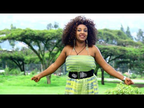 Abeba Habtu - Endeminew Wolo (Ethiopian Music)