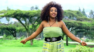 Abeba Habtu - Endeminew Wolo - Ethiopian Music 2015 (Official Video)