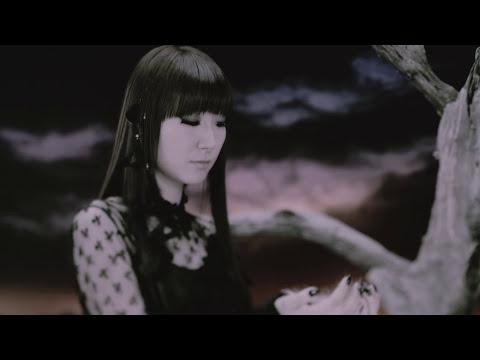 [Official Video] ChouCho - Ano Sorani Kaeru Miraide - あの空に還る未来で
