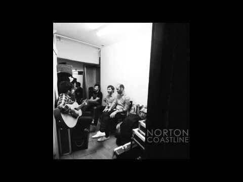 Thumbnail of video Norton - Coastline