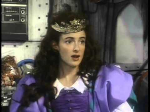 La Princesse aux bidouilles - Dnicheuse de merveilles, la
