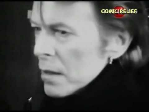 Bowie, David - The Laughing Gnome