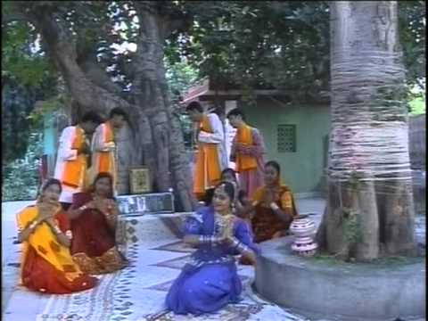 Mara Ghat Ma Birajta [full Song] Shree Nath Ji Ni Jhanki Vol.1 video