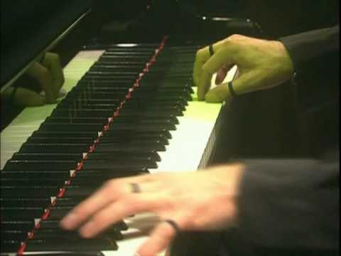 Mrvica, Maksim - Pagrag Variations