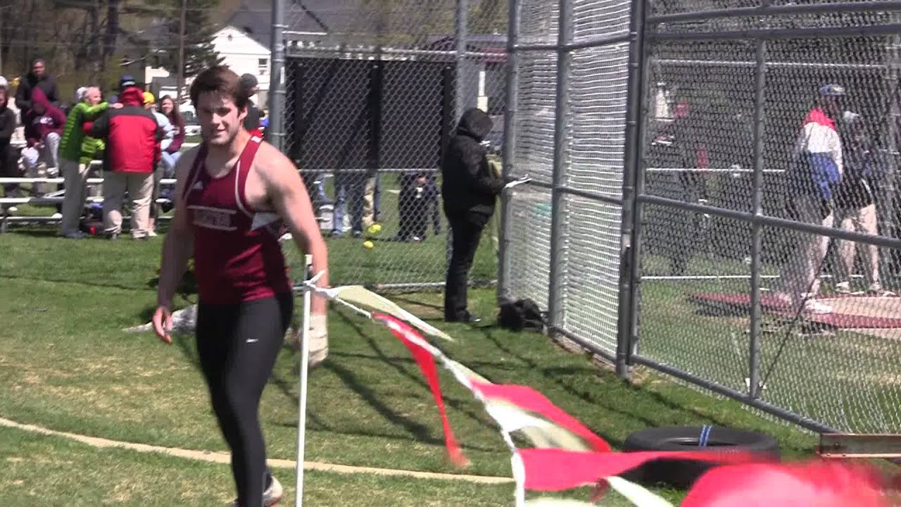 Hammer Throw Wallpaper Place in Hammer Throw at