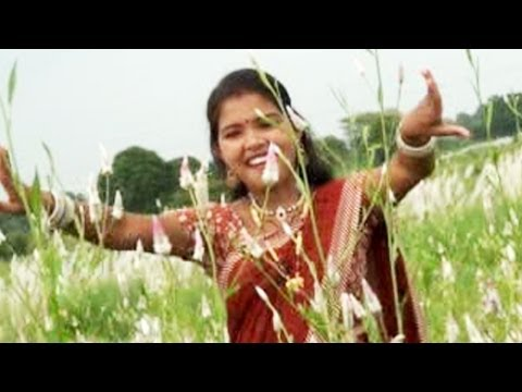 Bhim Aani Ramaichya - New Marathi Baba Ambedkar Songs 2014 - Full Song video