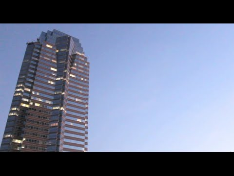 Die Hard - FILMING LOCATIONS - Nakatomi Plaza